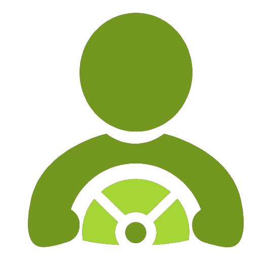 Examen oculaire pour conducteurs