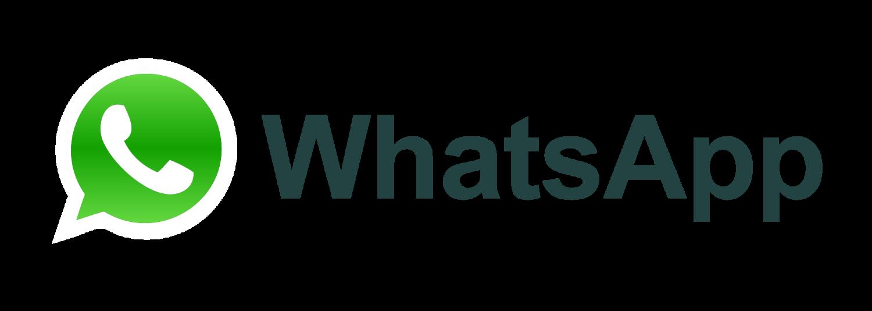 bouton Whatsapp ophtalmologie pédiatrique