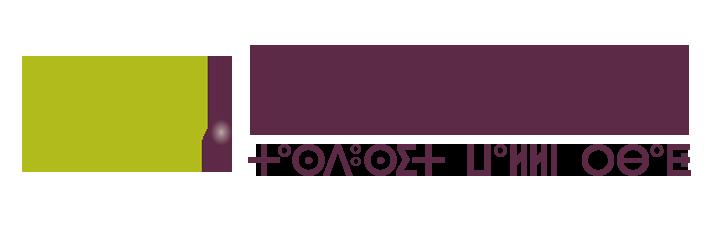 Clinique de la vision de Rabat